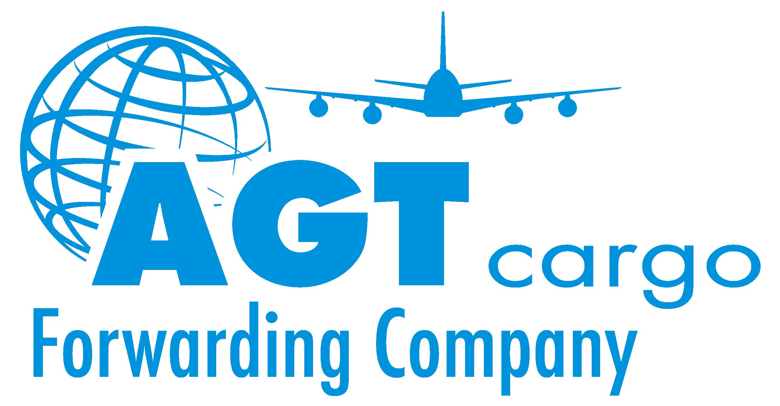 AG TRANS CARGO